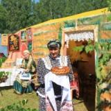 Семинар «Формирование и пути реализации этнокультурных проектов для казачьих обществ»