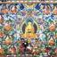 Фестиваль буддийской культуры