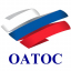 Всероссийский вебинар Общенациональной ассоциации территориального общественного самоуправления по презентации деятельности Ассоциации волонтерских центров