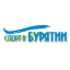 Всероссийские соревнования по велоспорту-шоссе памяти С.Д.Галсанова