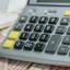 Сбербанк расскажет о программах кредитования, возможностях снижения ставок и реструктуризации
