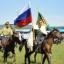 VII Республиканский фестиваль казачьей культуры