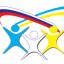 Вебинар «Законодательное регулирование деятельности ТОС»