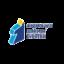 Чемпионат Республики Бурятия по быстрым шахматами и блицу