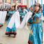 """""""Baikal Travel Mart"""" — Туризм и отдых в Бурятии"""