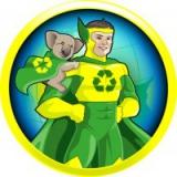 Экологический волонтерский корпус