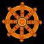 Буддийская Традиционная Сангха России