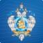 Алла Феофановна Арестова