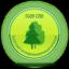 Бурятский лесопромышленный колледж (БЛПК)