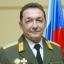 Чужакин Константин Владимирович