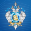 Владимир Александрович Козин