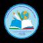 Средняя общеобразовательная школа №8
