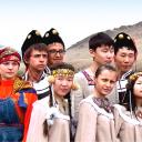 Гуннский фестиваль