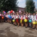 ГБОУ «Республиканская Мариинская школа-интернат»