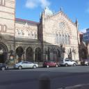 Старая Южная церковь